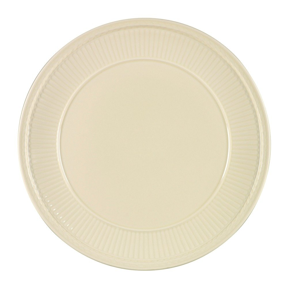 Dinerbord Coupe 28cm